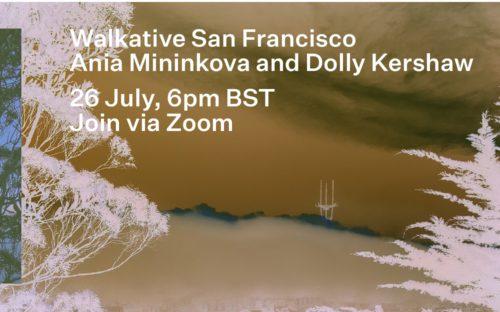 Thumbnail image for Walkative San Francisco