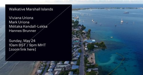 Thumbnail image for Walkative Marshall Islands